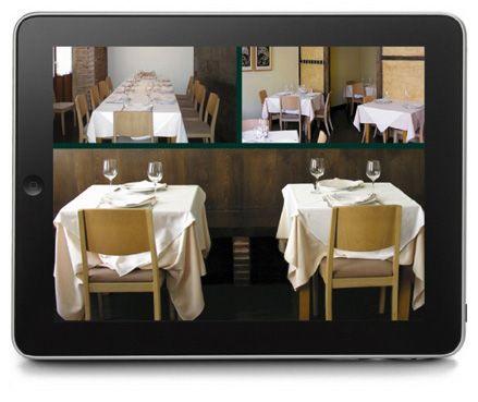 restaurantecandelaleon.com