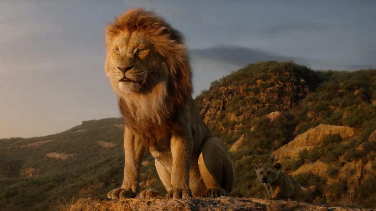 Regarder Le Roi Lion Film 2019 Streaming En Ligne Dvd Bluray Telechargement En Qualite Hd Le Roi Lion Le Ro Le Roi Lion Le Roi Lion Film Le Roi Lion 3