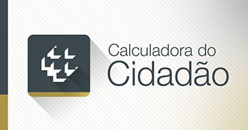 Banco Central Do Brasil Bacen Calculadora Do Cidadao Banco