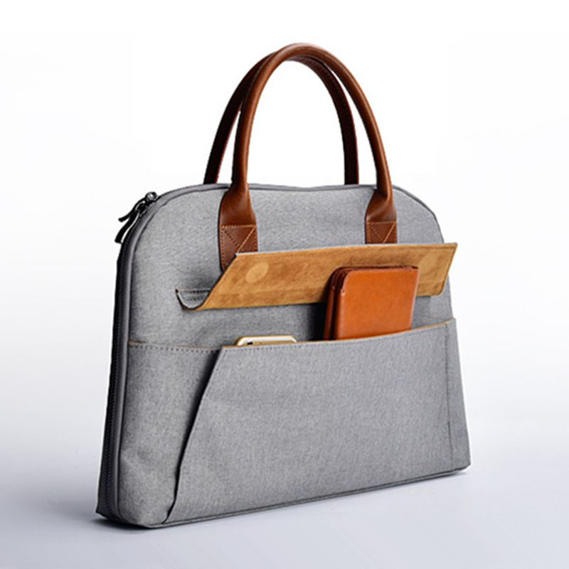 8ffba5eed45e12 Cheap computer bag 14, Buy Quality laptop bag 12 directly from China notebook  bag 13 Suppliers: Tagdot Brand stylish Office women's laptop bags 12 13.3  15 ...