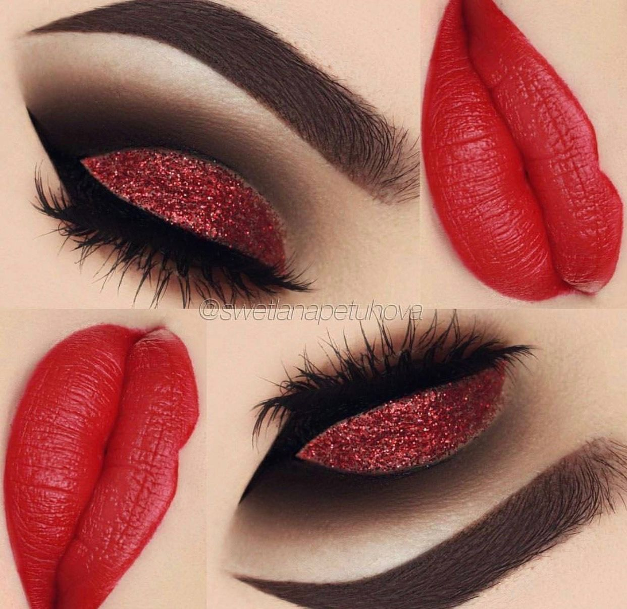 Pin by lush makeup ideas on big beautiful lashes pinterest