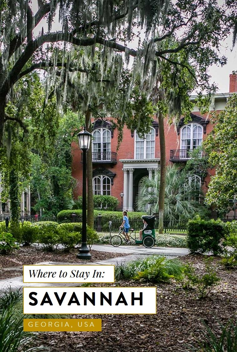 Savannah Georgia Is Known For Grand Historic Homes Haunted Houses And Amazing Food Here S A Q Savannah Chat Savannah Georgia Vacation Savannah Georgia Travel