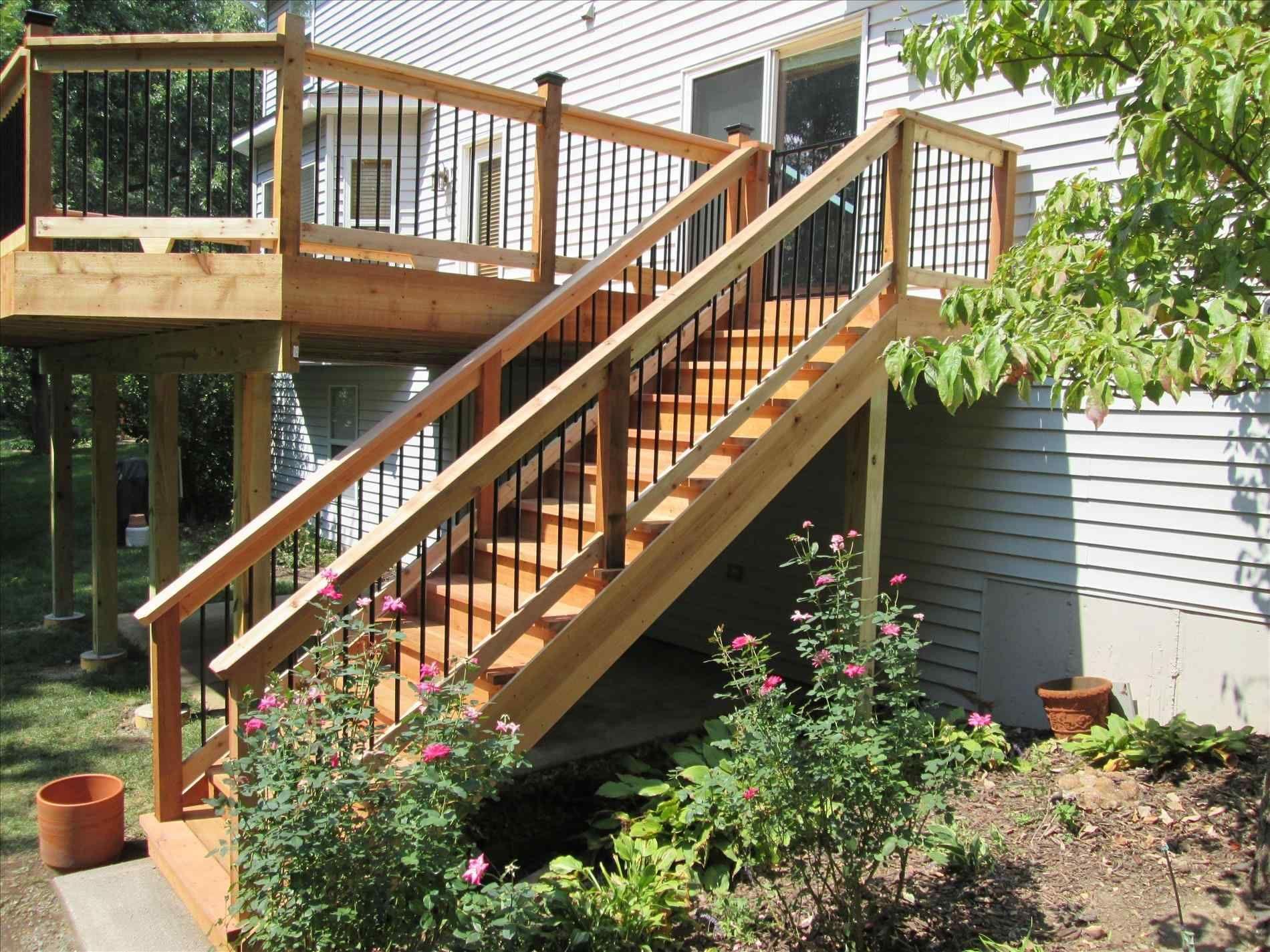 Breathtaking top fabulous stair outside design ideas for inspiration https breakpr also rh pinterest