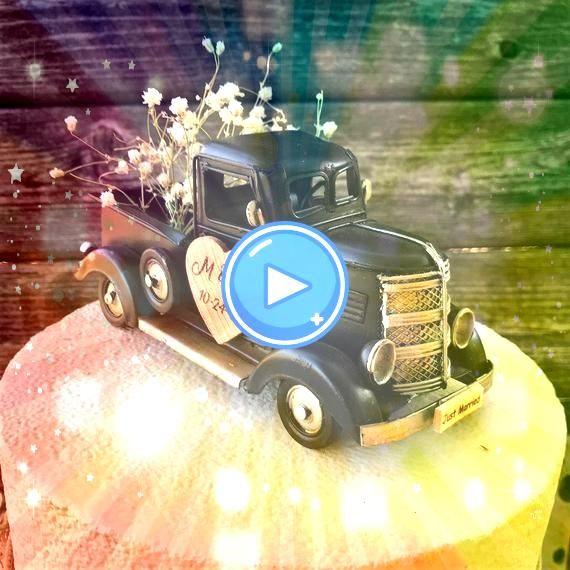 Hochzeitstorte Topper  Scheune Hochzeitstorte Topper  Land Hochzeitstorte Topper Bauernhaus Hochzeitstorte Topper  Scheune Hochzeitstorte Topper  Land Hochzeitstorte Topp...