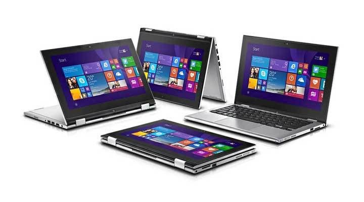 Best Computers 2020.15 Best Laptop For Women High End Laptops For Women In