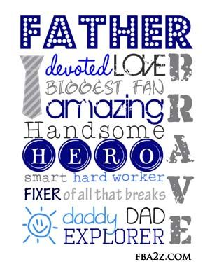 b9a92226965e54b5c1a775d329405bbe happy fathers day facebook images happy fathers day facebook