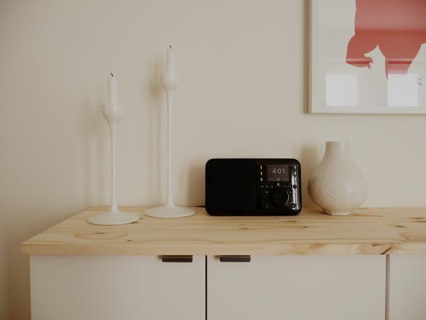 Ikea hack: Muebles de cocina volados para el salón in 2019   For the ...