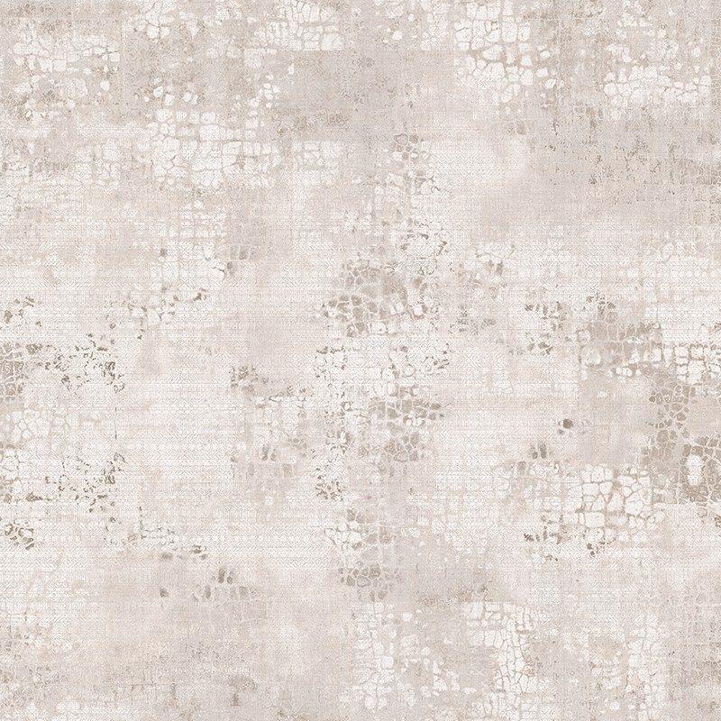 Clicca qui per maggiori informazioni. Panoramic Wallpaper With Textile Effect Camelopardalis Wallcovering Collection 2016 17 Collection By Inkiostro Bianco Wallpaper Wall Coverings Vinyl Wallpaper