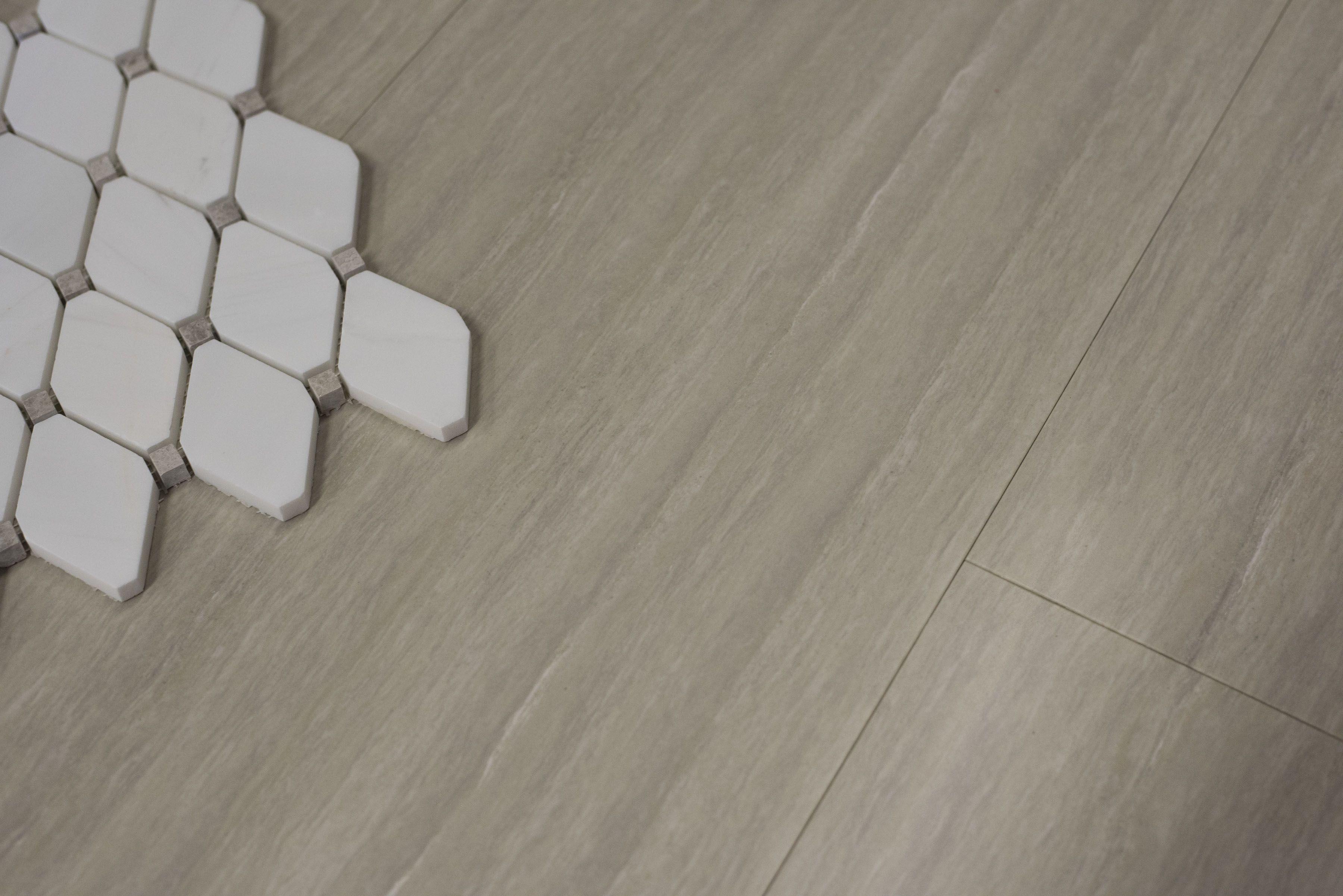 Ssf 5115 Soci Hardwood Floors Travertine Flooring