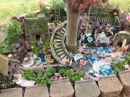 Fairy Garden Ideas For Kids fairy garden ideas for kids - google search | secret garden inspo