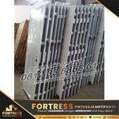 0812-91-6261-07 (FORTRESS) Batam Steel Door Company- 0812-91 …