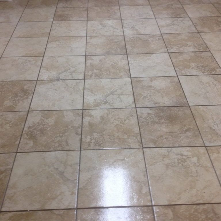 Finding The Best Tile Sealer For Ceramic And Porcelain Floors Porcelain Flooring Ceramic Floor Ceramic Tiles