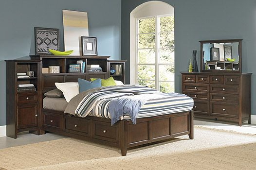Whittier Wood Furniture Showroom Rick S Furniture Official Store We Have A Quality Furniture Wit Furniture Mattress Furniture Best Wood For Furniture