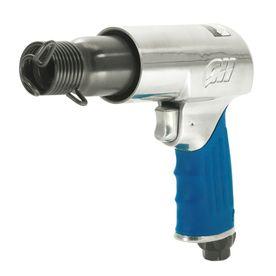 Campbell Hausfeld 2-5/8-In Stroke Air Hammer Pl153498av