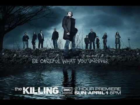 34669d8e561a AMC's The Killing Ending Theme Song -