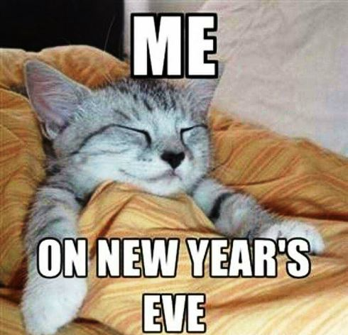 Naughty New Year Memes 2021 Funny New Years Memes New Years Eve Meme New Year Meme