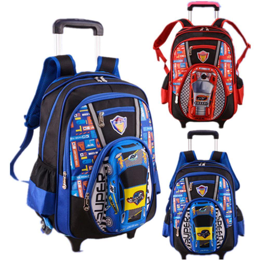 Buy School Bags Online Canada Ceagesp