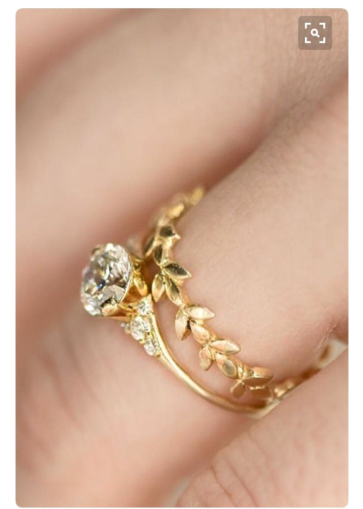 Love this band!!! I'd have to have it in Rose Gold