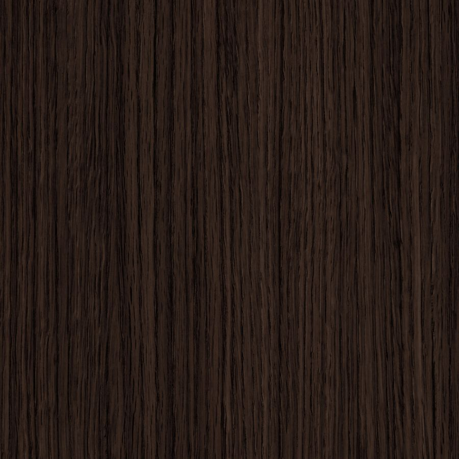 Dark Wood Laminate ~ Shop wilsonart in ebony recon fine velvet