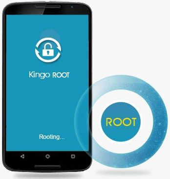 Kingo Root Apk | News for us | Android apk, Android, Android