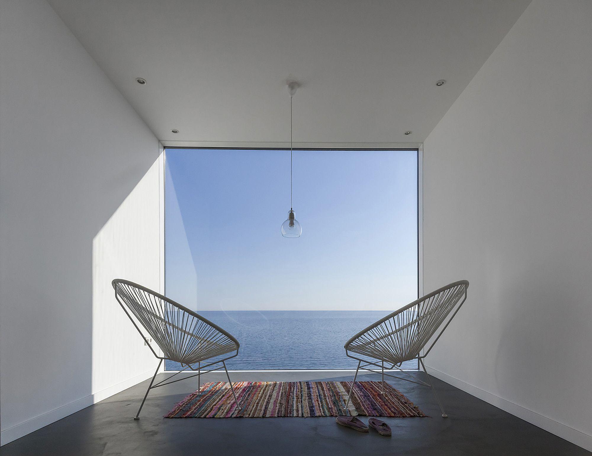 Galería de Casa Girasol / Cadaval & Solà-Morales - 4