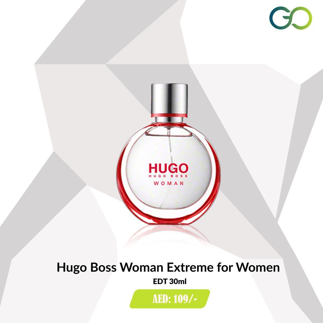 Pin By Gdukkan On Mens Perfume Women Boss Lady Perfume