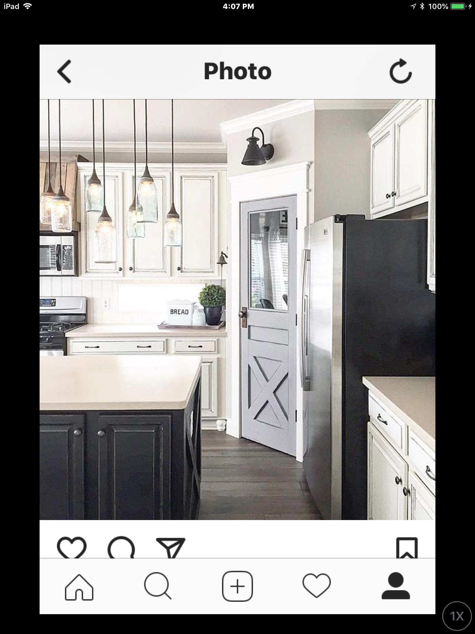 Wunderbar Billige Landküche Wanddekor Fotos - Ideen Für Die Küche ...