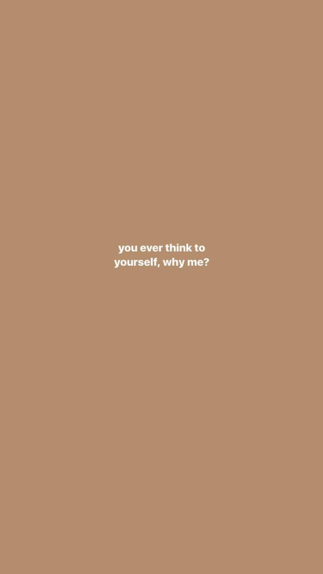 #wallpaper #lockscreen #tumblr | Wallpaper quotes ...