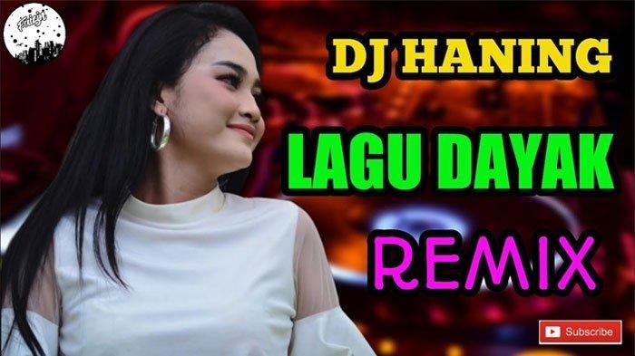 Download Lagu Mp3 Kumpulan Musik Remix Viral Di Tik Tok Dj Nanda