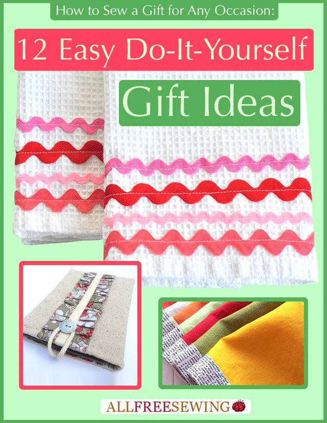 Download the new allfreesewing ebook 12 easy do it yourself gift download the new allfreesewing ebook 12 easy do it yourself gift ideas solutioingenieria Choice Image