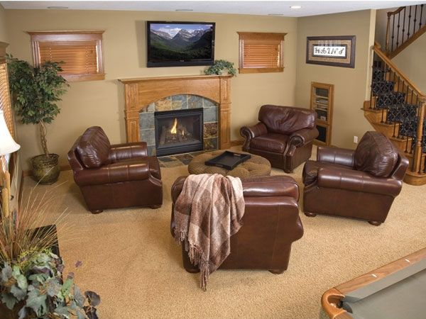 home installation in apple valley minnesota | dream home