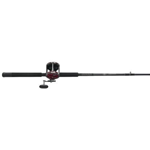 Penn Senator Conventional Combo 114 2 9 1 Gear Ratio 6 6 1pc Rod 3 American Back Road Designs Rod And Reel Fishing Rods And Reels Best Fishing Rods