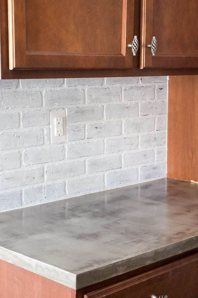 Ordinaire The Ultimate Guide Concrete Countertops Vermont On This Favorite Site