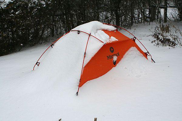 Why I want a Marmot tent & Why I want a Marmot tent | Outdoor Goodies | Pinterest | Tents