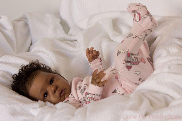 77044d11e277 Reborn Baby Prototype