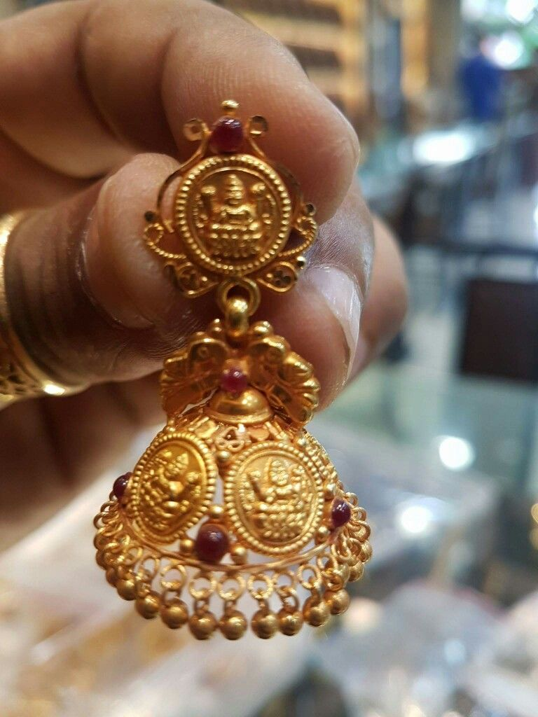 Kaasu buttalu gold jewellery | Women\'s fashion | Pinterest | Gold ...