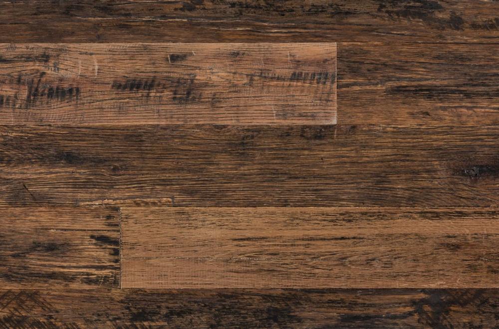 Reclaimed Oak Rill Rustic 1 Strip In 2020 Rustic Oak Flooring Engineered Wood Floors Oak Wood Floors