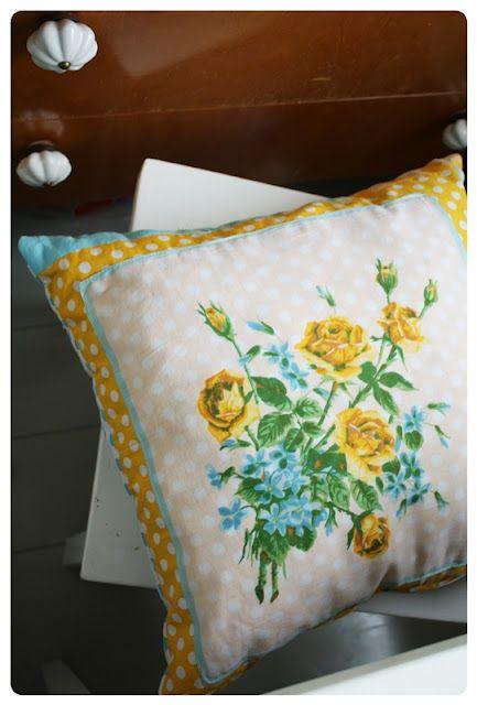 tunnelmaa.blogspot.com