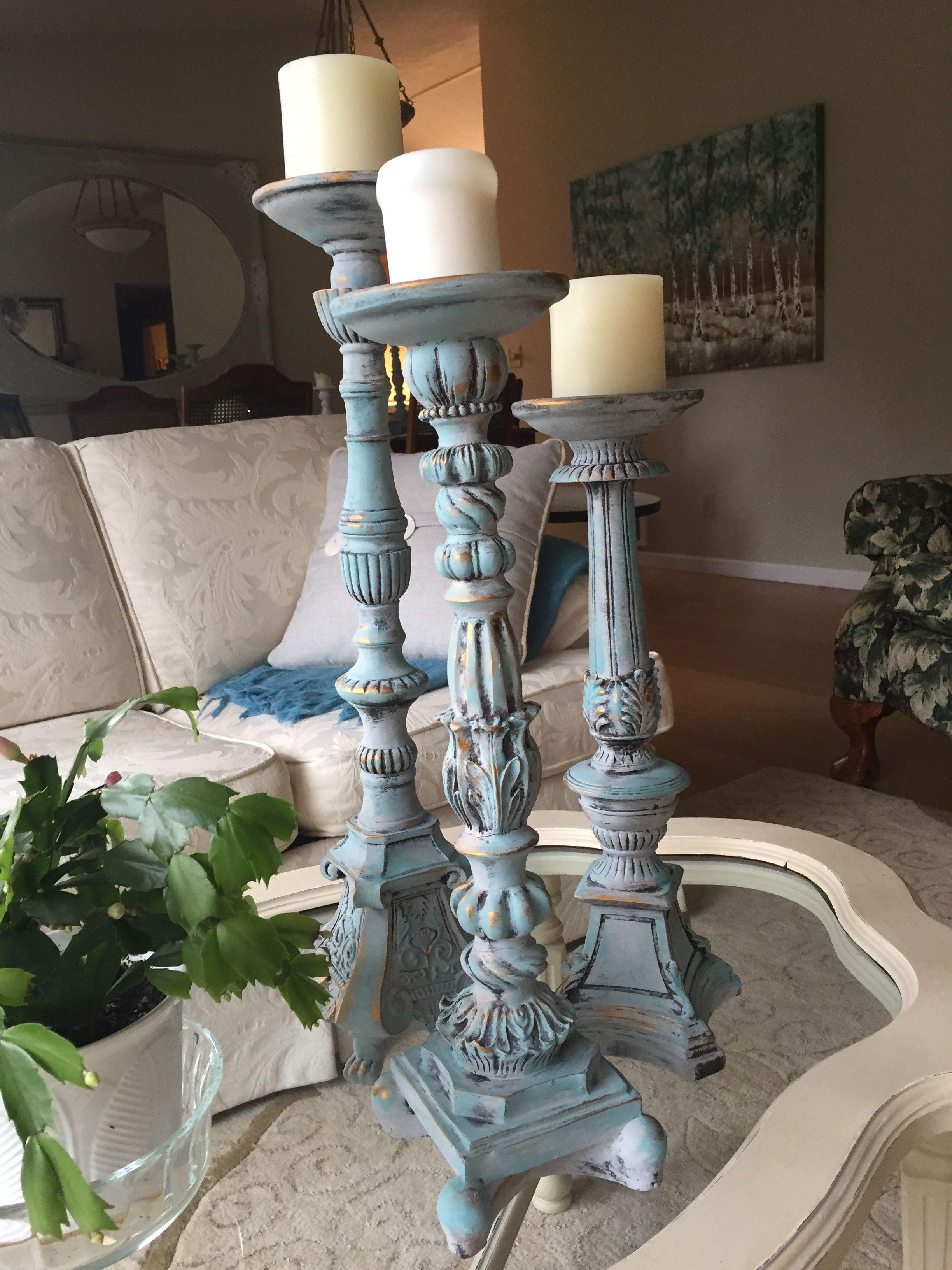 Pin Von Katja Sperling Auf Kerzenständer Kerzen