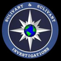 Tulsa Private Investigator Private Investigator Investigations