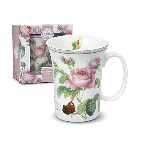 b9aad679befd817036280816094eba93 - Royal Botanic Gardens Kew Fine China Mugs