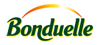 Concorso Shopping con Bonduelle – Vinci Buoni Spesa Da €.100