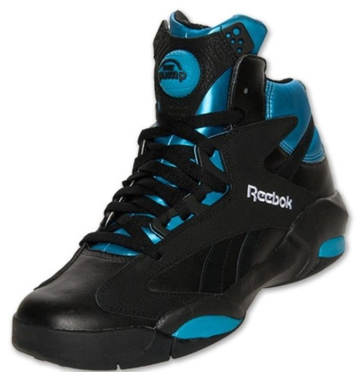 Great Buy! NEW MEN S REEBOK SHAQ ATTAQ-V55083 100% Authentic Guaranty in  Size 321256406
