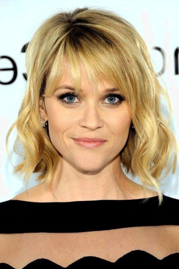 2019 coiffures populaires pour les femmes Г
