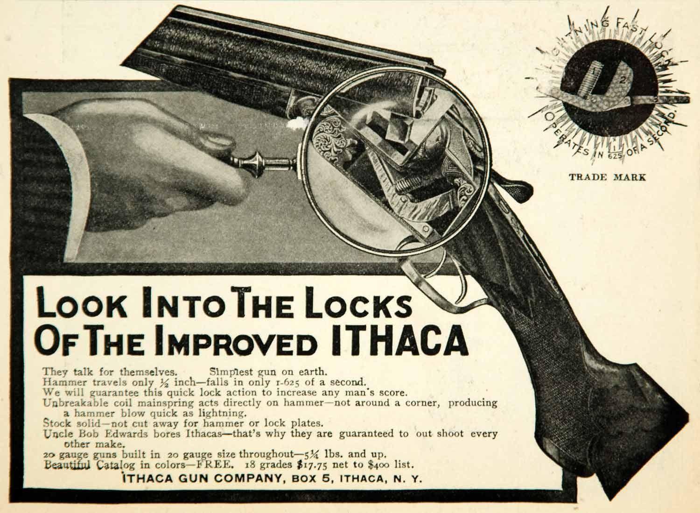 Pin on 1920s Firearms (19001929)