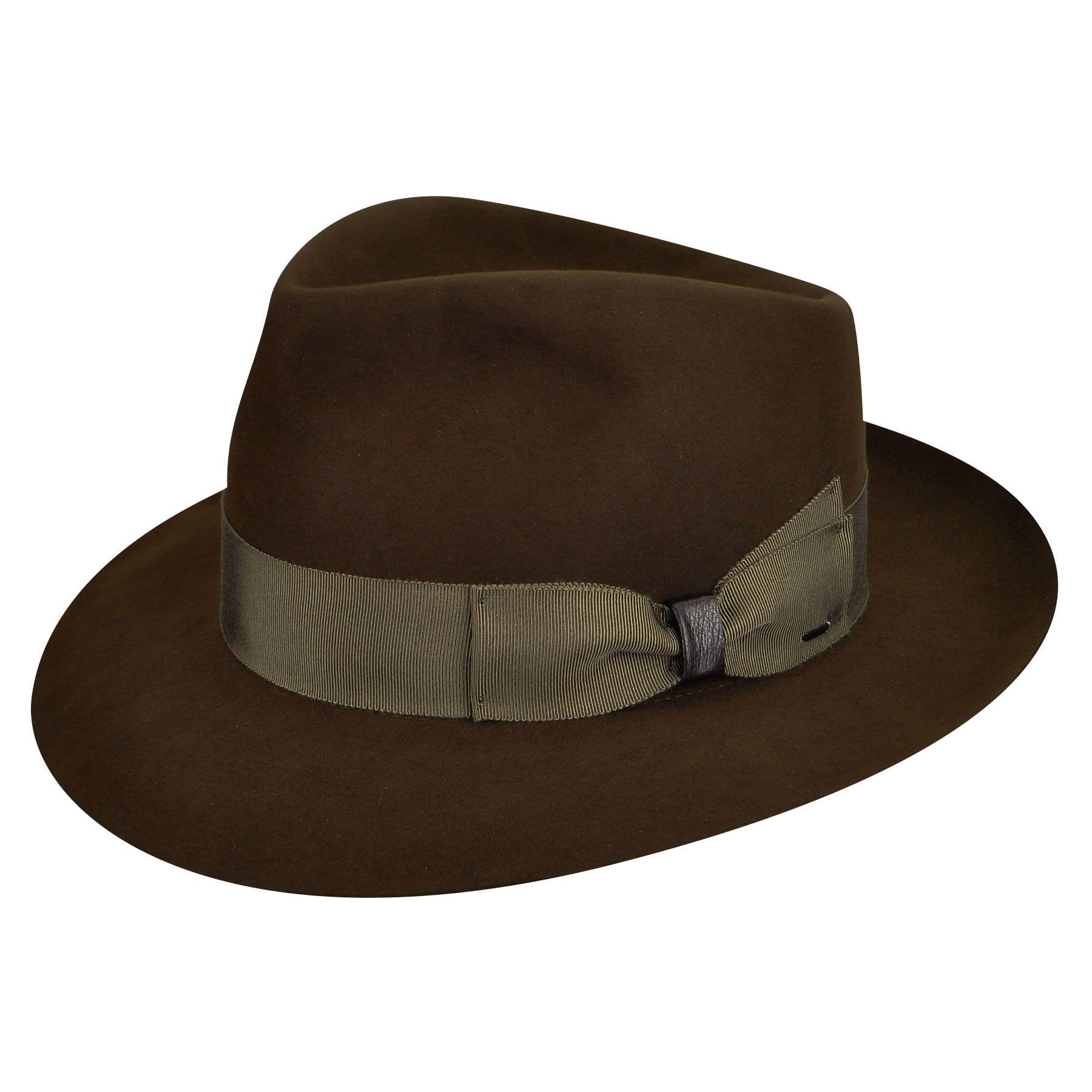 1940s Men s Hats  Vintage Styles 33079e8d235c