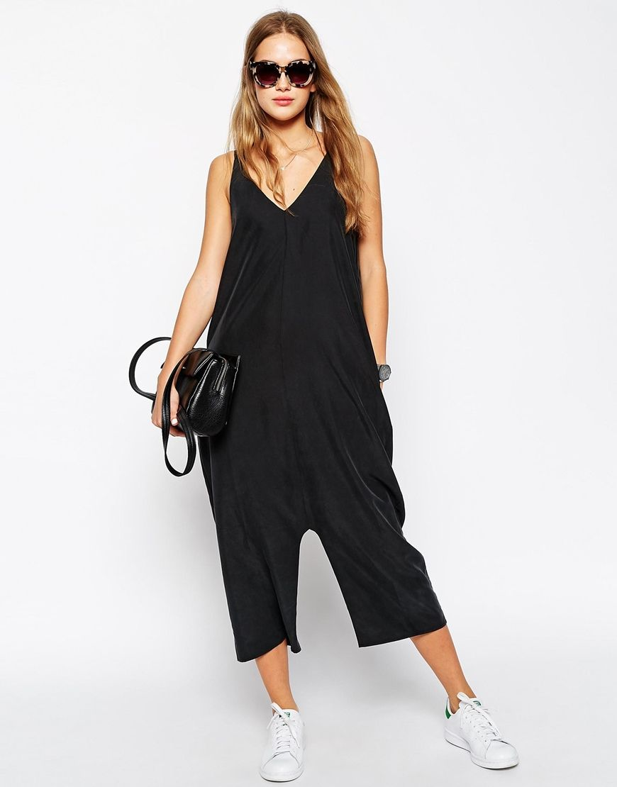 c2b9d5645d5 10 jumpsuits short girls can wear too