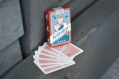 Pokerwertung