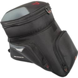 Photo of Quick-Lock Gs Evo Tankrucksack 16-22 Liter Bmw R 1250 Gs Sw Motech