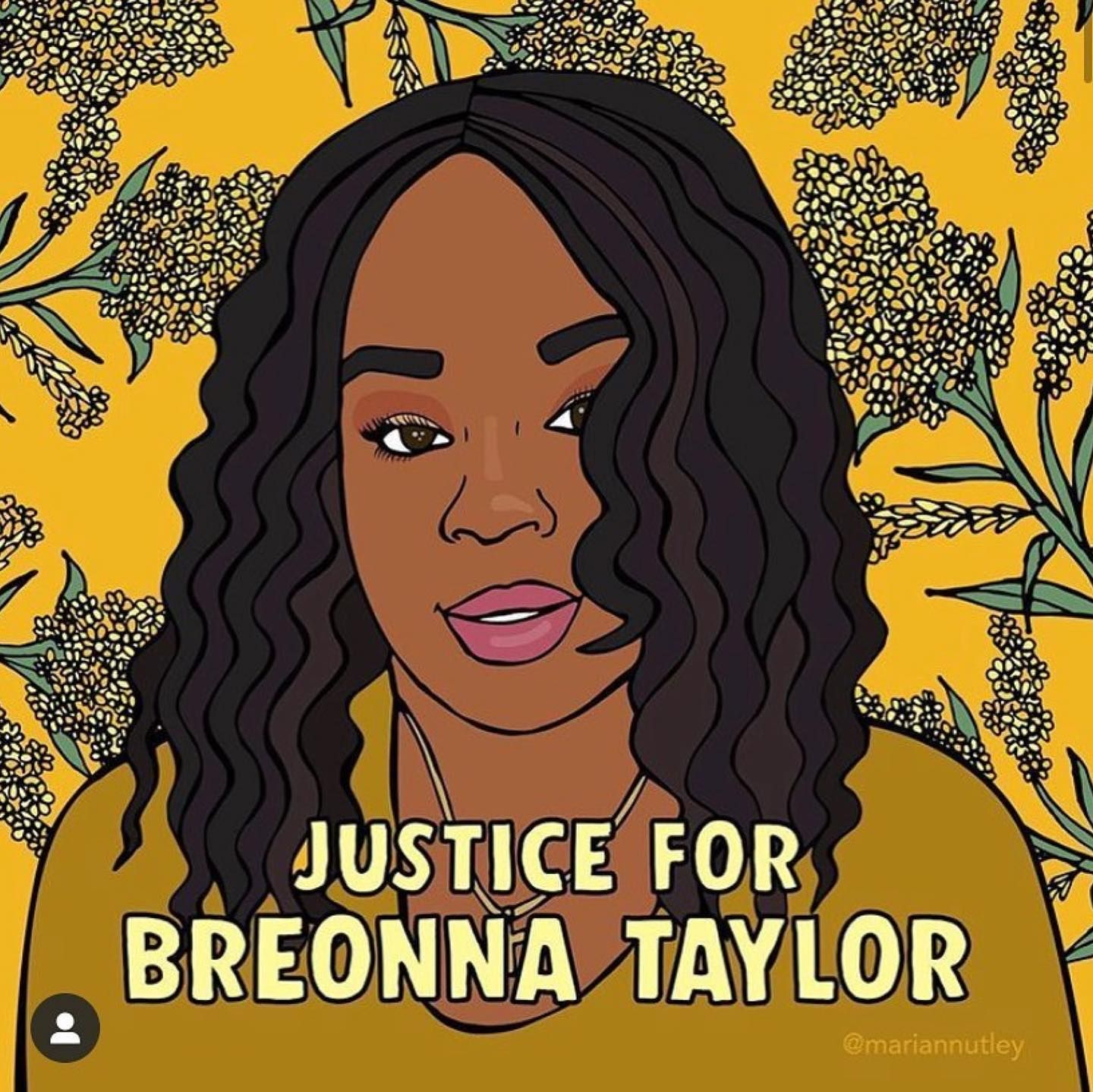Repost Rachel Cargle Justiceforbreonna Today Breonna Taylor Would Have Been Celebrating Her 27th Birthday Th In 2020 Breonna Taylor 27th Birthday Instagram